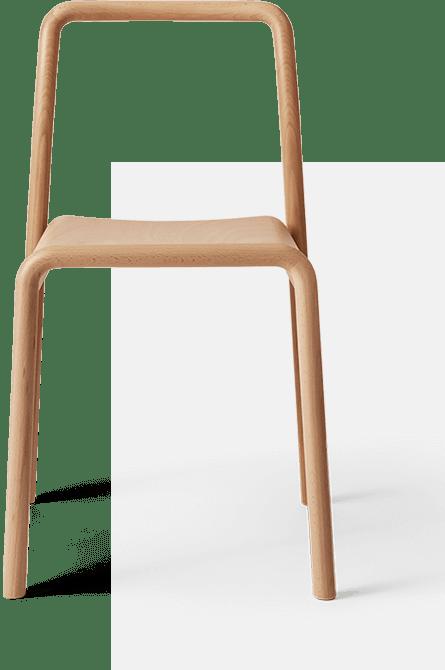 banner chair 1