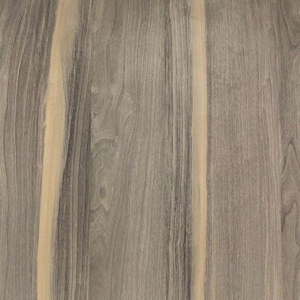 Συλλογή 'Harborica Ιταλίας 0000 harborica brown