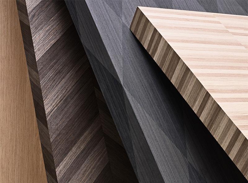 Company profile 0003 ALPI Tarsie Design by Piero Lissoni ph. Federico Cedrone 2 italias