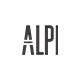 LOGOS 0005 alpi logo