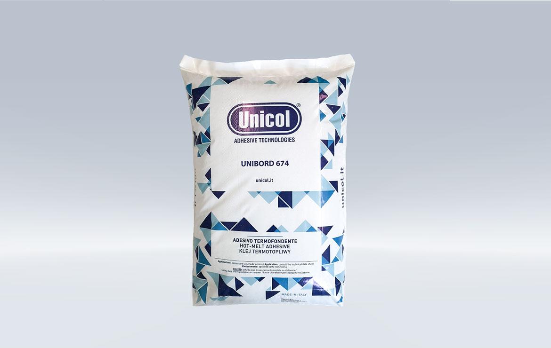 UNICOL3