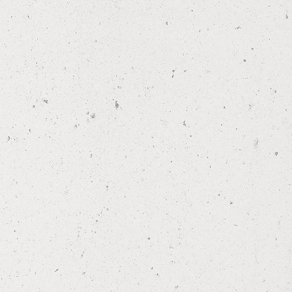 lightbeton product 0004 Classic white