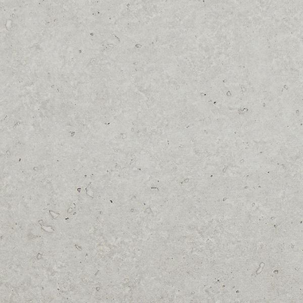 lightbeton product 0005 Classic grey