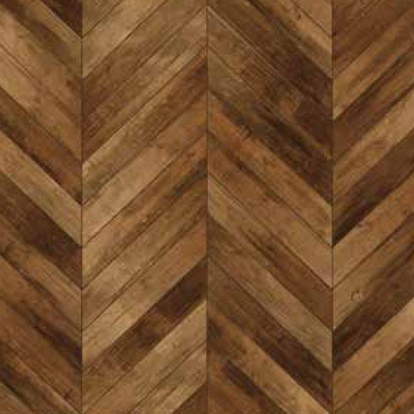 rubiomonocoat.com 0003 RMC Interior Wood Trends 2019