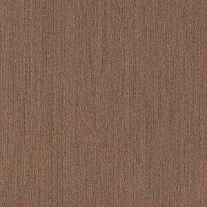 Βένγκε ALPI 74 Ισόβενο