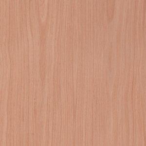 Κερασιά ALPI 200 Φαρδύβενη