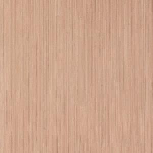 Κερασιά ALPI 904 Ισόβενη